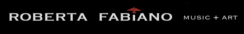 Roberta Fabiano