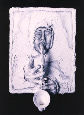 """""""Mo...Alto Madness"""", 1991"""